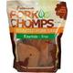 Premium Pork Chomps Pork Earz Dog Treats 10 ct