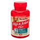 Nutri-Vet Hip & Joint Plus Level 2 120ct