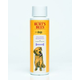 Burts Bees Calming Dog Shampoo
