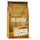 NOW Fresh Grain Free Adult Dry Dog Food 25lb