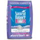 Natural Balance Indoor Ultra Rabbit Dry Cat Food