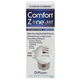 Comfort Zone with D.A.P. Stress Reducer Refill