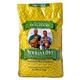 Newmans Own Organic Advance Dry Dog Food 25lb
