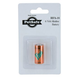 PetSafe 6-Volt Alkaline Battery