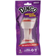 Dingo Knotted Bone White Large