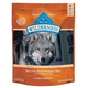 Blue Wilderness Large Breed Dry Dog Food