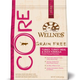 Wellness CORE Turkey/Duck Dry Cat Food 12lb