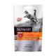 Nutri-Vet Hairball Formula Soft Chew Cat Treat