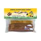 Himalayan Dog Chew Mixed Dog Treat