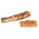 Smokehouse Toobles Dog Treat 8-9in
