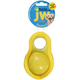JW Pet CanvasGel Kettle Ball Dog Toy Large