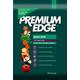 Premium Edge Chicken Adult Dry Dog Food 35lb