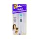 Nutri-Vet Digital Pet Thermometer