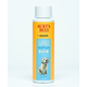 Burts Bees 2 in1 Tearless Puppy Shampoo