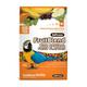 ZuPreem Fruit Blend Bird Food Large Parrot 35lb