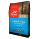 Orijen Adult Dry Dog Food 28.6lb