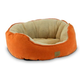 Mod Chic Daydreamer Dog Bed 26x22x10 Aqua