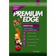 Premium Edge Lamb Senior Dry Dog Food 35lb