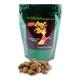 WildSide Crunchy Kangaroo Dog Treat
