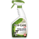 Simple Solution ECO-CARE Stain and Odor Remover