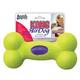 Air KONG Squeaker Bone Dog Toy Large