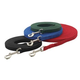 Guardian Gear Dog Training Lead 50Ft Red