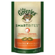 Greenies SmartBites Hairball Cat Treat 4.6oz Tuna
