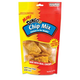 Dingo Chip Mix Mini Chicken