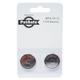 PetSafe 3-Volt Lithium Batteries 2-Pack