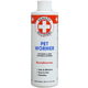 Remedy and Recovery Pet Wormer
