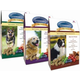 Pro-Treat All Natural Dog Biscuit Real Chicken