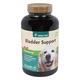 NaturVet Senior Dog Bladder Support Tablets