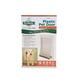 PetSafe Plastic Pet Door Small