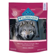 Blue Wilderness Small Breed Dry Dog Food 4.5lb