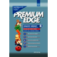 Premium Edge Healthy Weight Dry Dog Food 35lb