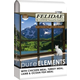 Canidae GF Pure Elements Dry Cat Food 15lb