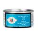 Fromm 4-Star Salmon/Tuna Can Cat Food 12pk