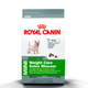 Royal Canin Mini Weight Care Dry Dog Food