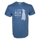 I Like Big Mutts Adult T-Shirt XL