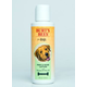 Burts Bees Dog Paw and Nose Lotion