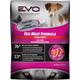 Evo Redmeat Small Bite Dry Dog Food 28.6lb