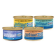 Natural Balance LID Can Cat Food 24pk Duck