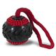 Dogzilla Ball Dog Chew Toy