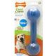 Nylabone Flexi Chew Bumpy Bone Dog Toy Large