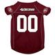 San Francisco 49ers Dog Jersey X-Large