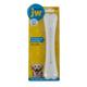JW Pet Evertuff Nylon Chicken Dog Bone Jumbo