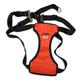 EZ Rider Sport Car Dog Harness X-Large