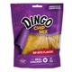 Dingo Chip Mix Chicken