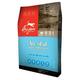Orijen Six Fish Dry Dog Food 28.6lb