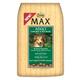 Nutro Max Lamb and Rice Dry Dog Food 30lb